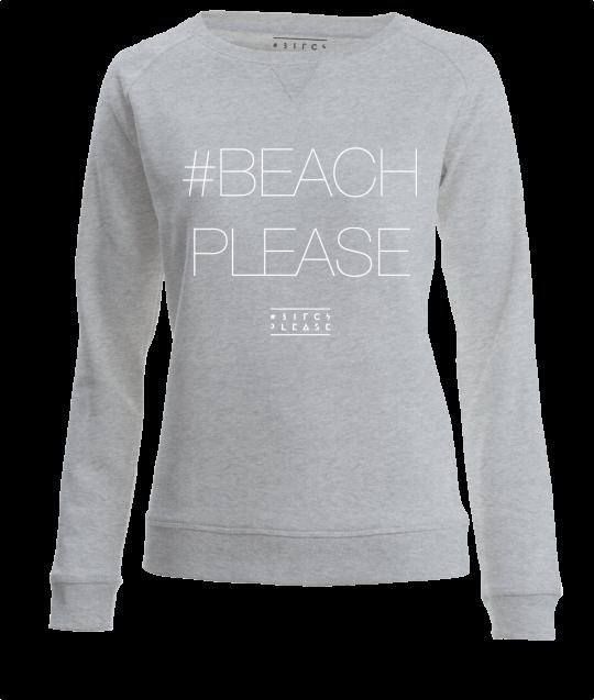 beachplease mode