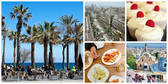 vakantie, flair, citytrips, fiets steden