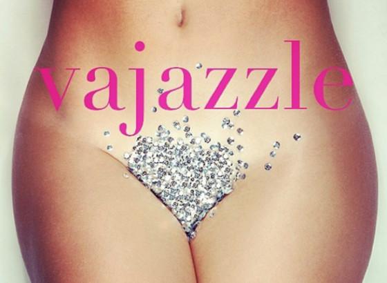 Vajazzle_Juist