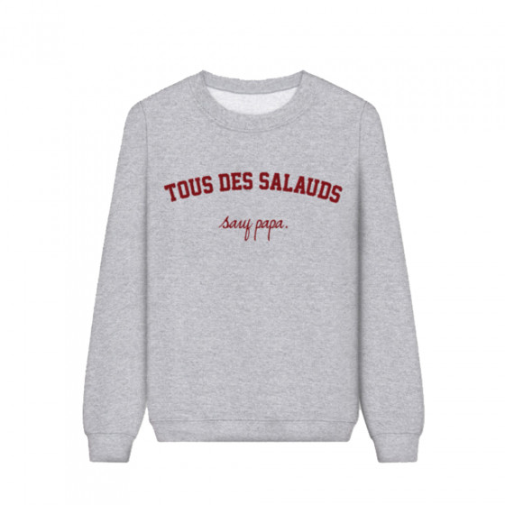 Mode Sweaters