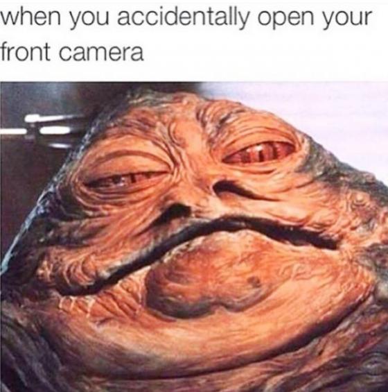 frontcam