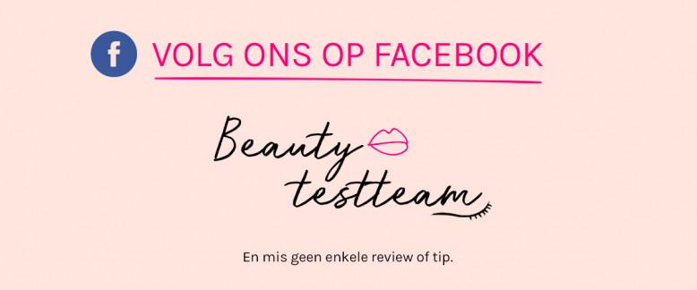 Flair Beauty testteam