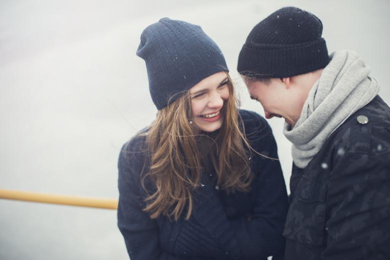 De onuitgesproken regels van dating