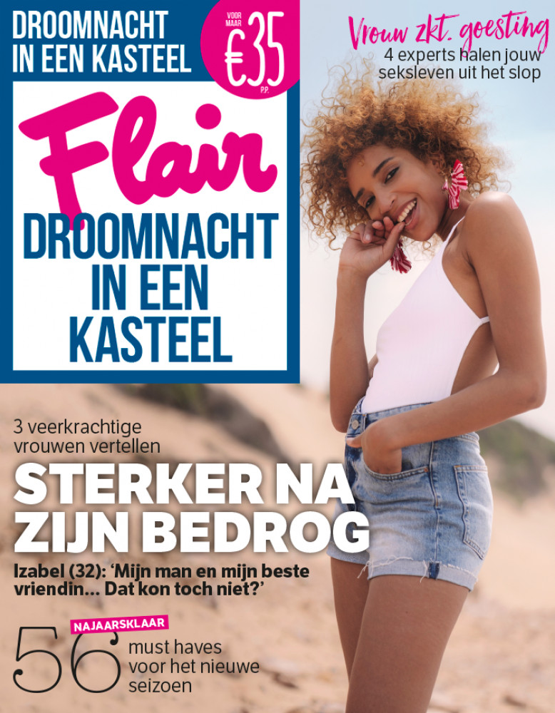 Cover 33
