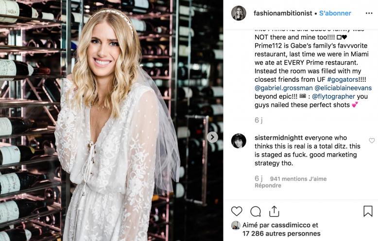 fashionambitionist instagram DR