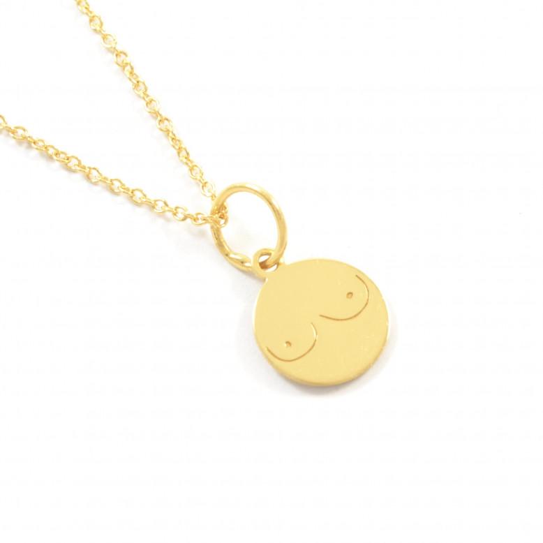 @Aroz Jewelry