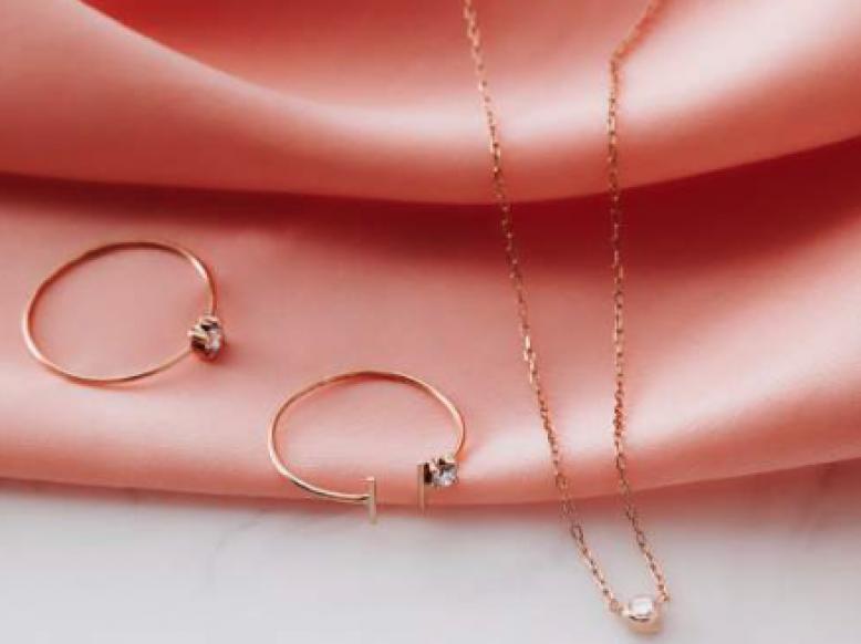 diamants bijoux n-ue