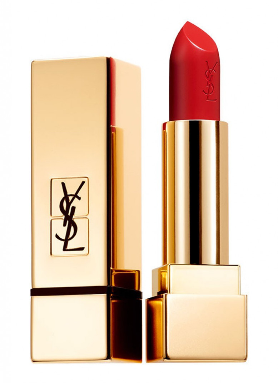 rode lipsticks
