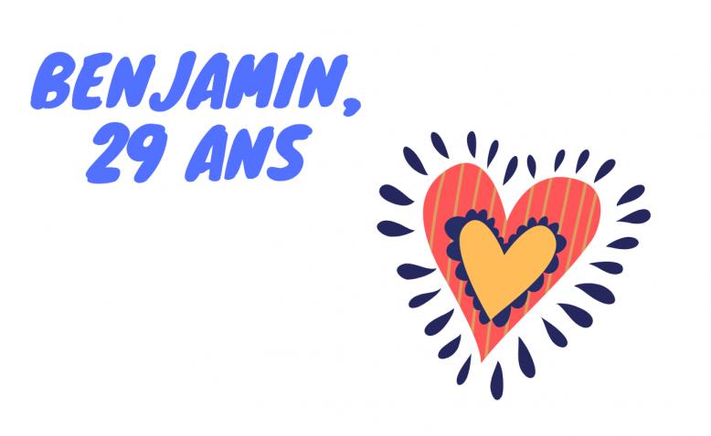 Couples mixtes Belgique - Flair