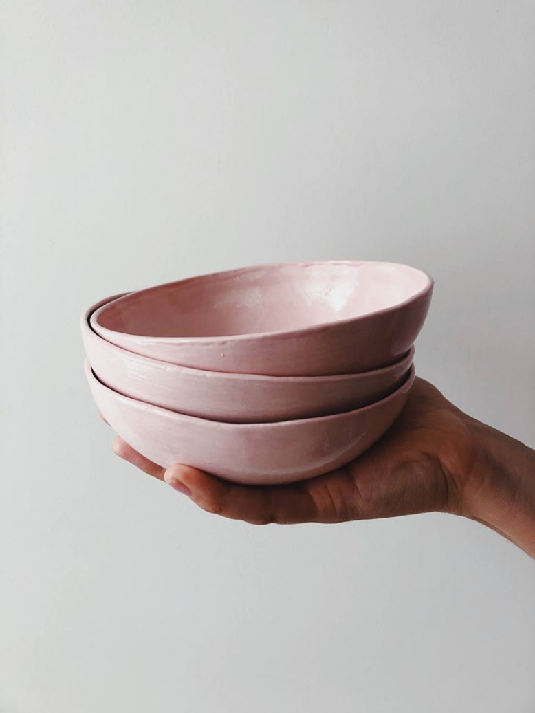 On apprend la céramique avec Sophie Verjans - DR