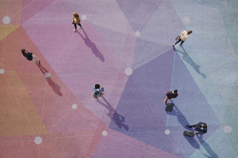 Le travail étudiant est en berne - Getty Images